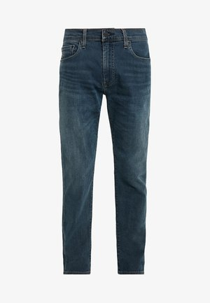 502™ REGULAR TAPER - Straight leg jeans - creeping thyme