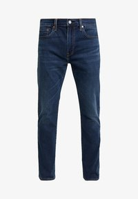 Levi's® - 502™ REGULAR TAPER - Jeans a sigaretta - adriatic adapt - 3