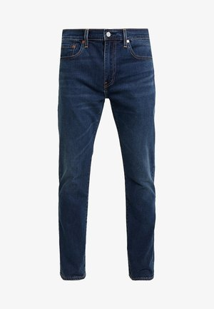 502™ REGULAR TAPER - Jeans a sigaretta - adriatic adapt