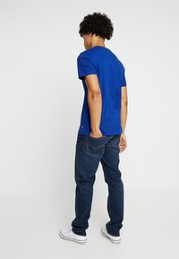 Levi's® - 502™ REGULAR TAPER - Jeans a sigaretta - adriatic adapt - 2