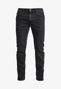 Levi's® - 511™ SLIM FIT - Jeansy Slim Fit - chile warm - 3