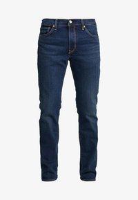 Levi's® - 511™ SLIM FIT - Slim fit jeans - atlanta warm - 4