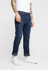 Levi's® - 511™ SLIM FIT - Slim fit jeans - atlanta warm - 0
