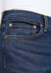 Levi's® - 511™ SLIM FIT - Slim fit jeans - atlanta warm - 5