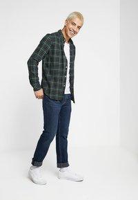 Levi's® - 511™ SLIM FIT - Slim fit jeans - atlanta warm - 1