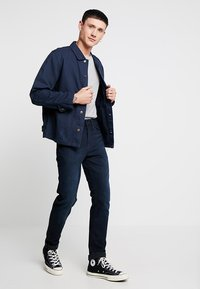 Levi's® - 510™ SKINNY FIT - Jeans Skinny Fit - rajah adv - 1