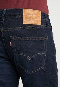 Levi's® - 527™ SLIM BOOT CUT - Jeans Bootcut - durian od subtle - 3