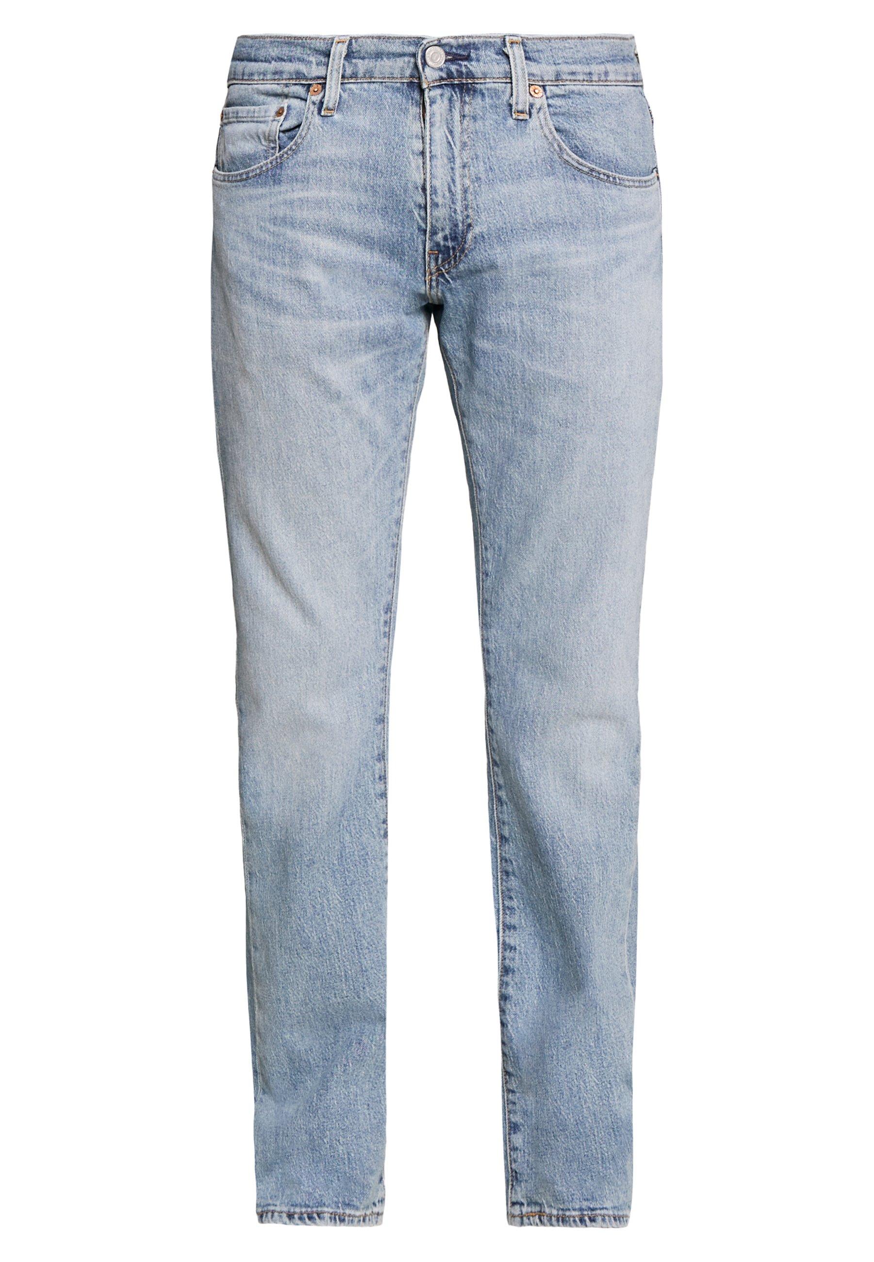 Levi's® 527™ Slim Boot Cut - Jean Bootcut Fennel Subtle Z6iT2Pn