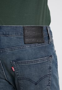 Levi's® - 512™ SLIM TAPER FIT - Jeans slim fit - creeping thyme - 7