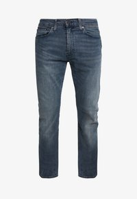 Levi's® - 512™ SLIM TAPER FIT - Jeans slim fit - creeping thyme - 6