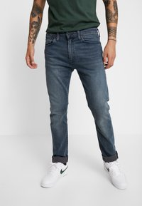 Levi's® - 512™ SLIM TAPER FIT - Jeans slim fit - creeping thyme - 0