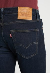 Levi's® - 512™ SLIM TAPER FIT - Jeans slim fit - durian od subtle - 5