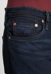Levi's® - 512™ SLIM TAPER FIT - Jeans slim fit - durian od subtle - 3