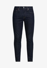 Levi's® - 512™ SLIM TAPER FIT - Jeans Tapered Fit - rock cod - 3