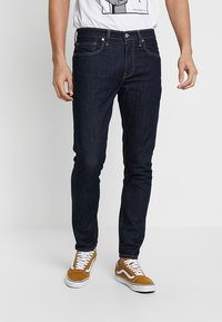Levi's® - 512™ SLIM TAPER FIT - Jeans Tapered Fit - rock cod - 0