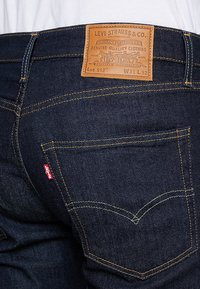 Levi's® - 512™ SLIM TAPER FIT - Jeans Tapered Fit - rock cod - 4