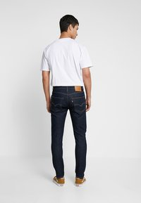 Levi's® - 512™ SLIM TAPER FIT - Jeans Tapered Fit - rock cod - 2