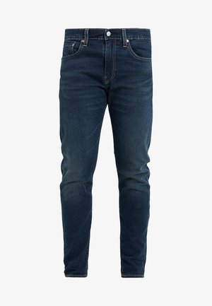 512™ SLIM TAPER FIT - Jeans Tapered Fit - adriatic adapt