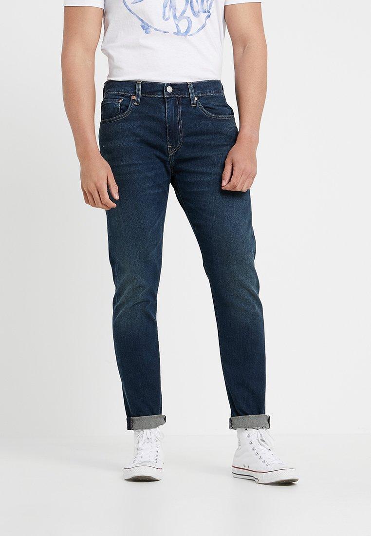 Levi's® - 512™ SLIM TAPER FIT - Jeans fuselé - adriatic adapt