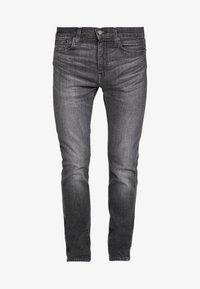 Levi's® - 510™ SKINNY FIT - Jeans Skinny Fit - deathcap light - 4