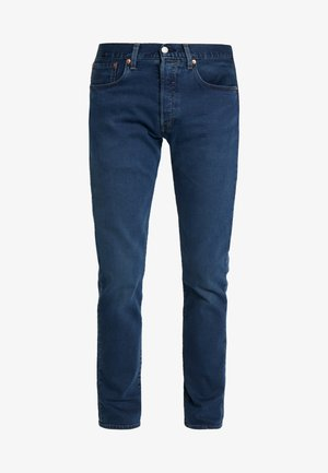 501® SLIM TAPER - Slim fit jeans - ironwood
