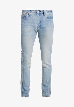511™ SLIM FIT - Slim fit jeans - lemon subtle adapt