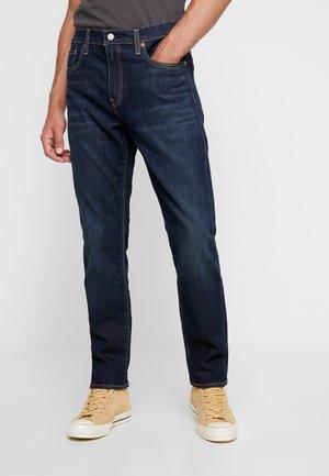 502™ TAPER - Jeans straight leg - biologia