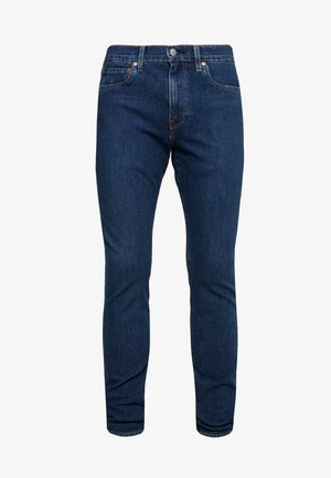 510™ SKINNY FIT - Jeans Skinny - bonita city