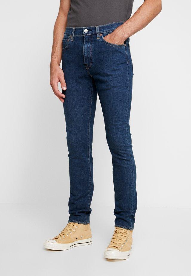 510™ SKINNY FIT - Jeans Skinny Fit - bonita city