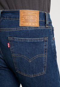 Levi's® - 510™ SKINNY FIT - Skinny džíny - bonita city - 5