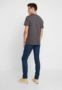 Levi's® - 510™ SKINNY FIT - Skinny džíny - bonita city - 2