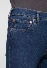 Levi's® - 510™ SKINNY FIT - Skinny džíny - bonita city - 3