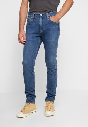 510™ SKINNY FIT - Jeans Skinny Fit - delray pier 4-way