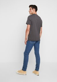 Levi's® - 510™ SKINNY FIT - Jeans Skinny Fit - delray pier 4-way - 2