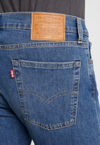 Levi's® - 510™ SKINNY FIT - Jeans Skinny Fit - delray pier 4-way - 5