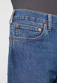 Levi's® - 510™ SKINNY FIT - Jeans Skinny Fit - delray pier 4-way - 3