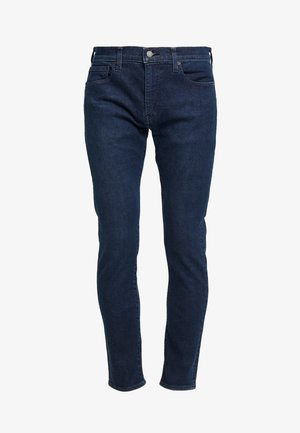 512™ SLIM TAPER FIT - Jeans Slim Fit - sage nightshine