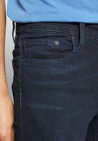 Levi's® - 519™ EXTREME SKINNY FIT - Jeans Skinny Fit - rajah adv - 4