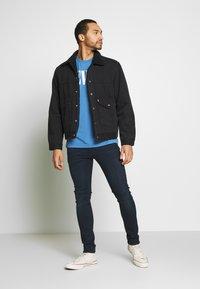 Levi's® - 519™ EXTREME SKINNY FIT - Jeans Skinny Fit - rajah adv - 1