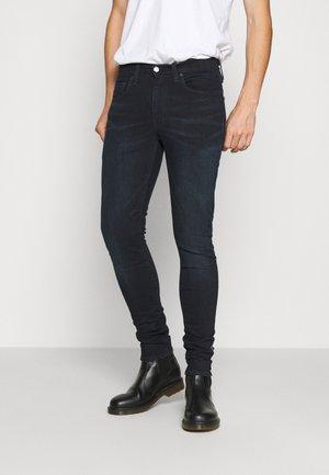 Jeans Skinny Fit - blue ridge adv