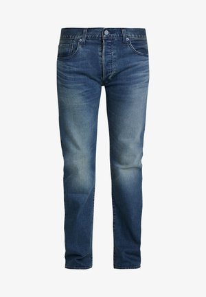 501® LEVI'S®ORIGINAL - Straight leg jeans - blue denim