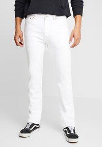 Levi's® - 501® '93 STRAIGHT - Jeans straight leg - eggshell - 0