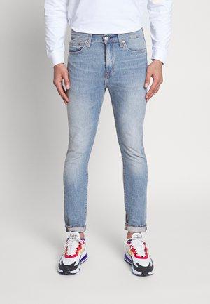 510™ SKINNY - Jeans Skinny Fit - noce cool