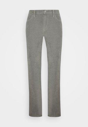 511™ SLIM - Trousers - steel grey