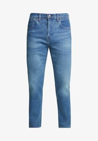 Levi's® - 502™ TAPER - Jeansy Slim Fit - sage oceanside - 4