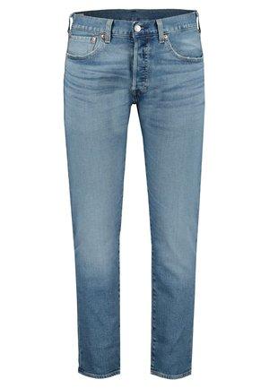 Slim fit jeans - blue (82)