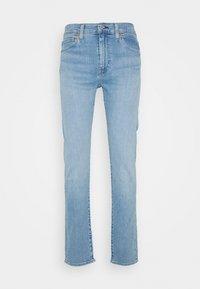 Levi's® - 510™ SKINNY - Jeans Skinny Fit - amalfi fresh mint - 3