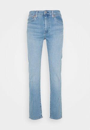 510™ SKINNY - Jeans Skinny Fit - amalfi fresh mint
