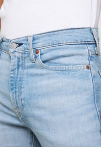 Levi's® - 510™ SKINNY - Jeans Skinny Fit - amalfi fresh mint - 4