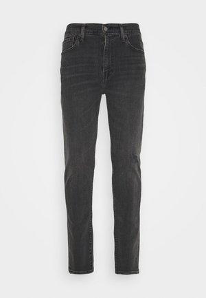 510™ SKINNY - Jeans Skinny Fit - fandingle adv